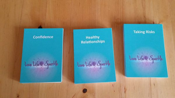Personal-Development-Self-Help-Coaching-Cards-3-packs