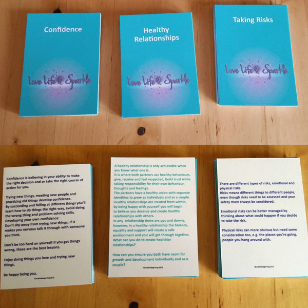 Personal-Development-Self-Help-Coaching-Cards-6-packs