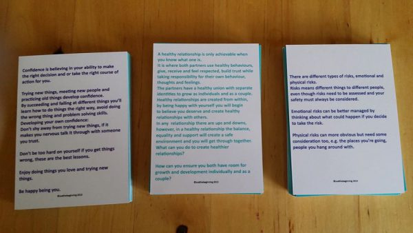 Personal-Development-Self-Help-Coaching-Cards-content