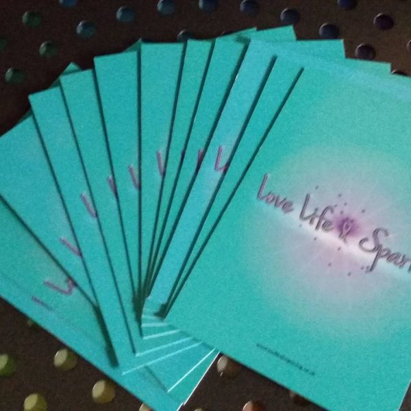Personal-Development-Self-Help-Coaching-Cards-fan